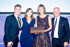 Law Awards of Scotland Photo 7